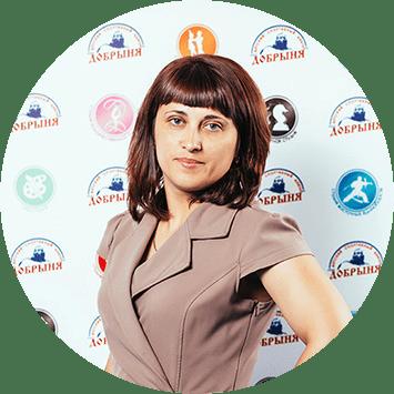 -Валентина-Александровна-355.png