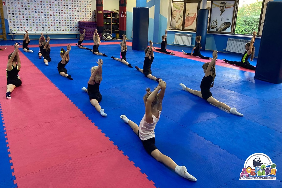 гимнастика10